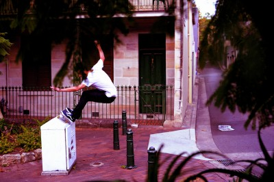preview bastien ollie to roulage box sydney horiz