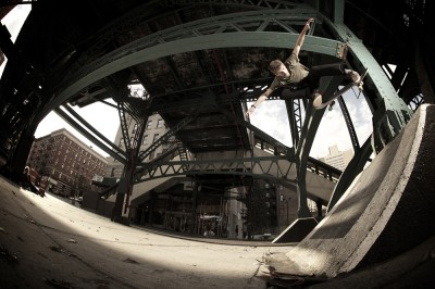 preview jerem bs ollie1 underthebridge