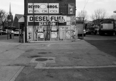 preview diesel fuel nyc