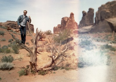 preview joseph in tree moab