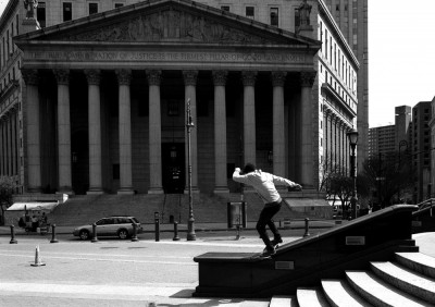 preview victor fs lipslide nyc court hall