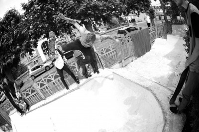 web sam flying covoland