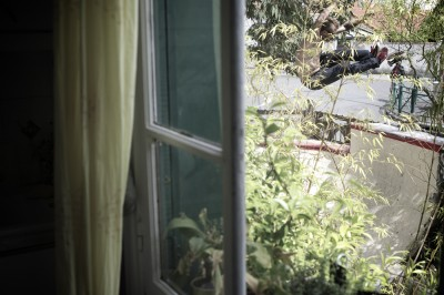 web shit happens sam partaix covoland