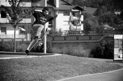 preview Unlanded romain no comply annecy