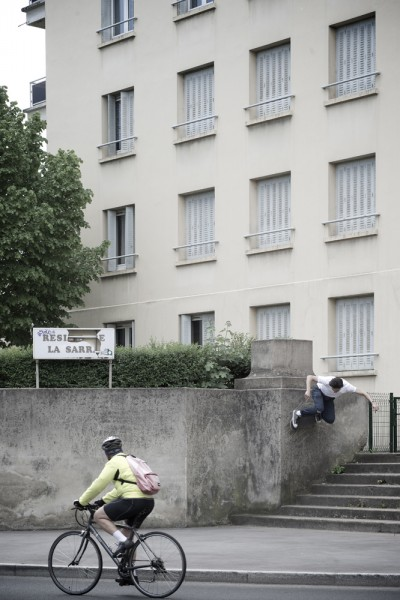 web steeve ramy bs wallride avec bike verti
