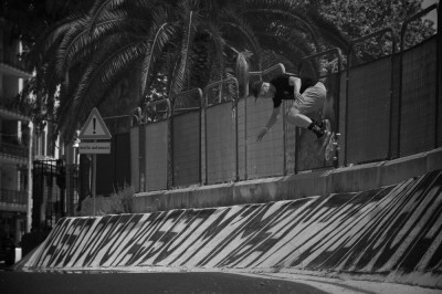 preview josh young bs flip napoli