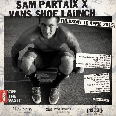 Vans_SamPartaix_Shoelaunch_INSTAflyer