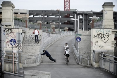 preview breve de spot vienne bike and skate