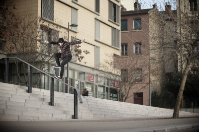 preview micka germond fs crook confluence1