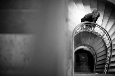 preview micka portrait stairs1