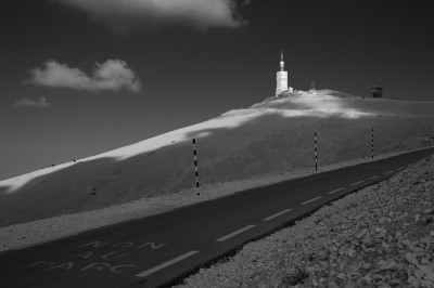 preview non au parc ventoux