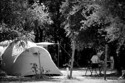 preview quiet life campingbis