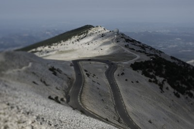 preview top of ventoux