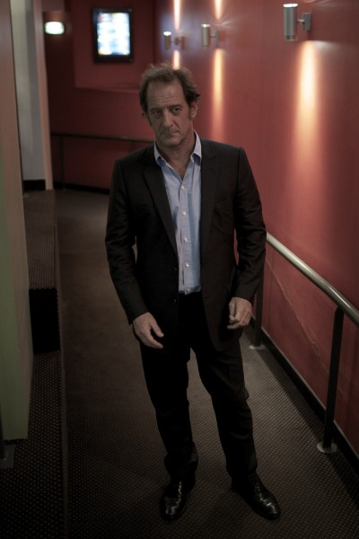web Vincent Lindon by LB