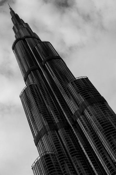 preview dubai empire state building
