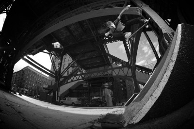 preview jerem bs ollie2 underthebridge