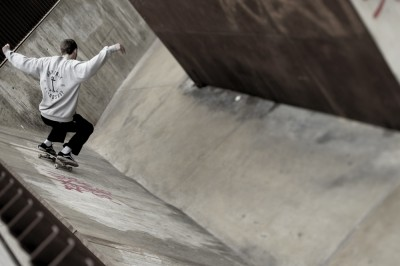 preview marco bs wallride barca crooked
