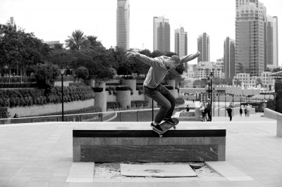 preview val bauer feeble dubai