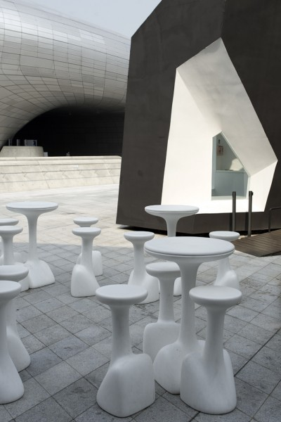 preview-ddp-design-a-table-verti
