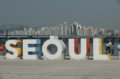 preview-joseph-bs-noseblunt-seoul-letter-by-lb