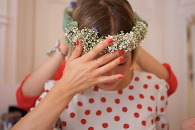 preview-red-nails-wedding