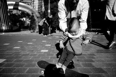 preview-seoul-breve-de-spot-kid-and-dad-sk8