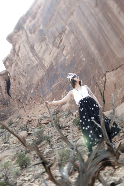 preview-ana-in-tree-moab