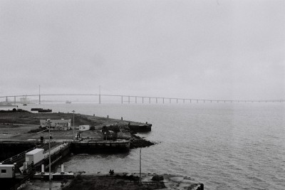 preview-st-nazaire-son-pont-sa-baie-canonette