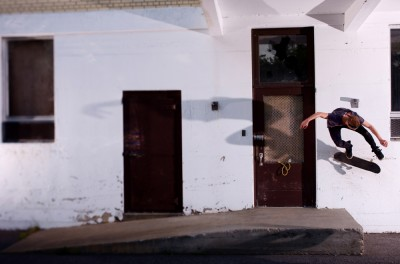 preview-jospeh-bump-flip-wallride-blurry2-horiz