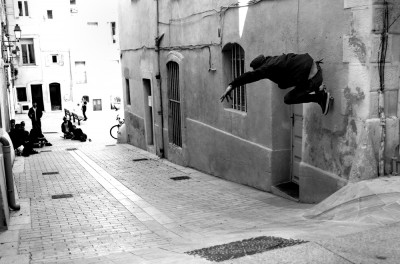 preview-popi-wallride-tirette-out-old-centre-b-and-w-horiz