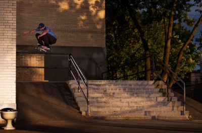 preview-val-the-ollie-de-face-montreal-horiz