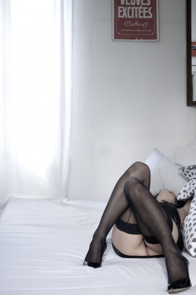preview in bed with leg excitees verti
