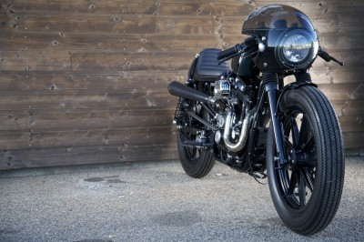 preview caferacer mad