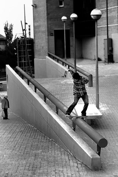 preview brady lipslide stillverti1 b and w