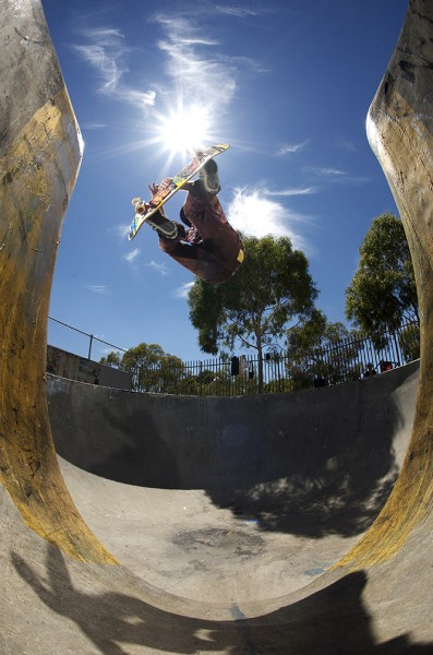 preview damien frt side air adelaide old bowl