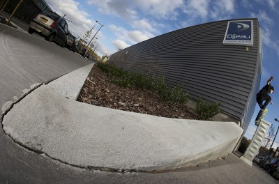 preview hugo nose grd box vaise fish eye crooked1