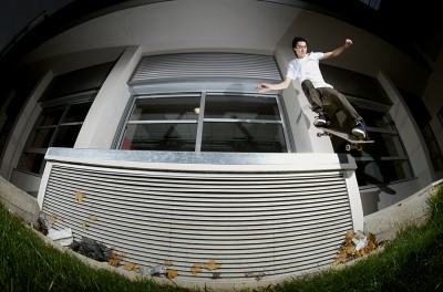 preview remy bck nose grind revert bck la doua fish eye2