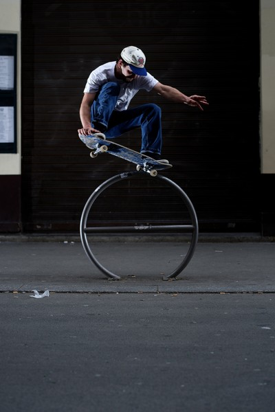preview edouard nose grind tailgrab