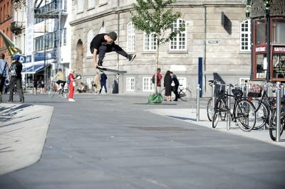preview edouard tailgrab one foot cph