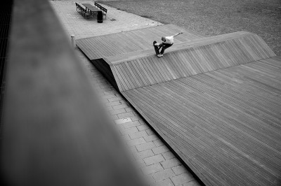 preview val nose blunt stale fish cph