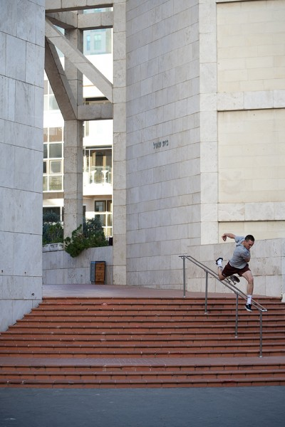 preview johnny purcell shit happens rail