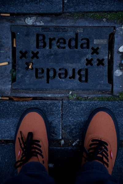 preview breda and shoes verti