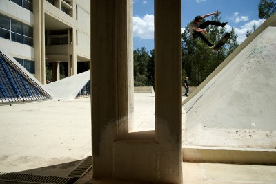 preview fries flip fakie2