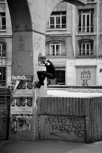 preview joseph ollie to fs wall paris verti b and w