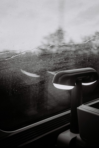 preview sncf moment rain and lamp analog
