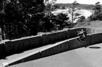 preview fred no comply frt wall goonies rock color sepia horiz