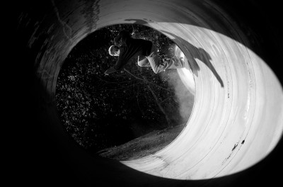 preview hans wall sorti de pipe1 crooked