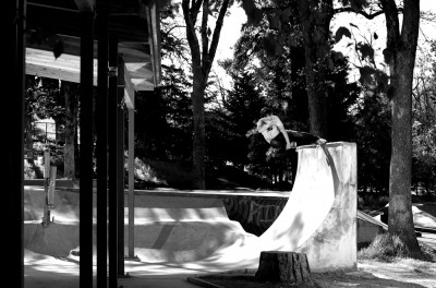 preview mick frt crail hood river horiz