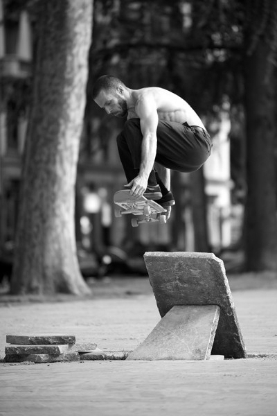 preview micka wallie canonball small