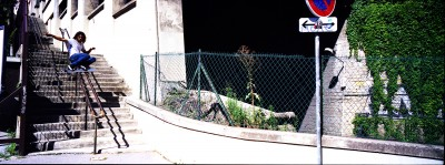 preview Hugo Liard Pano ass slide2 Lyon